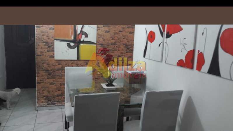WhatsApp Image 2019-08-18 at 2 - Apartamento À Venda - Lins de Vasconcelos - Rio de Janeiro - RJ - TIAP20565 - 23