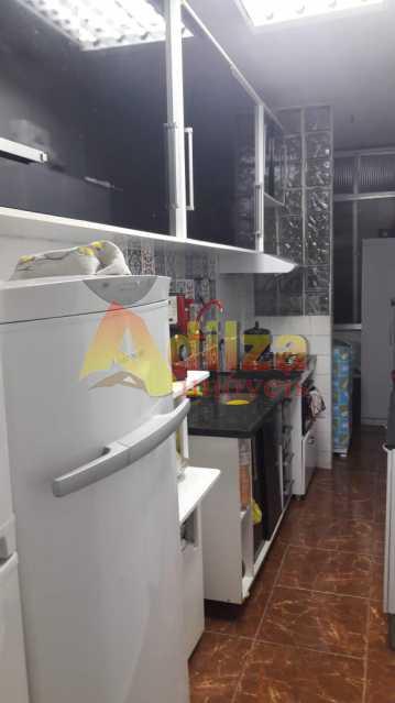 WhatsApp Image 2019-08-18 at 2 - Apartamento À Venda - Lins de Vasconcelos - Rio de Janeiro - RJ - TIAP20565 - 26