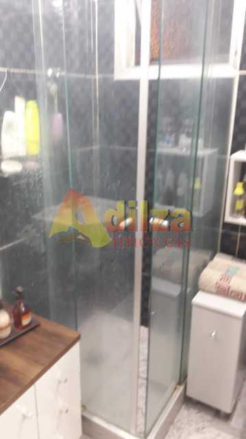 WhatsApp Image 2019-08-18 at 2 - Apartamento À Venda - Lins de Vasconcelos - Rio de Janeiro - RJ - TIAP20565 - 27
