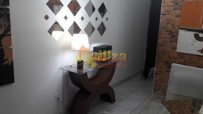 WhatsApp Image 2019-08-18 at 2 - Apartamento À Venda - Lins de Vasconcelos - Rio de Janeiro - RJ - TIAP20565 - 28