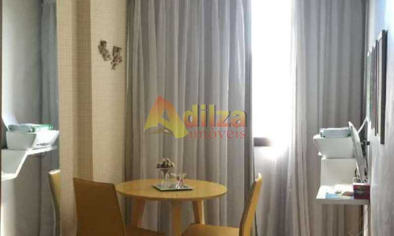 1410ad2ad183cf906ccda5986c428a - Apartamento À Venda - Tijuca - Rio de Janeiro - RJ - TIAP20568 - 12