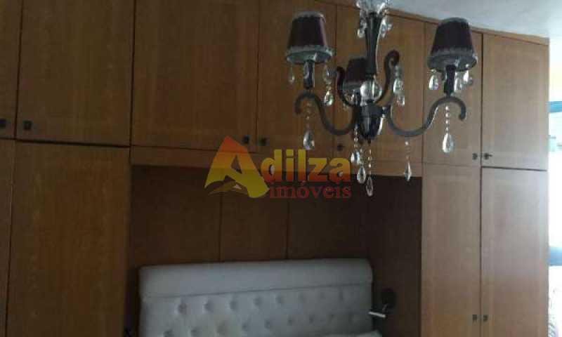 a9975e8fa21d6d86f61e5a90514ff8 - Apartamento À Venda - Tijuca - Rio de Janeiro - RJ - TIAP20568 - 14
