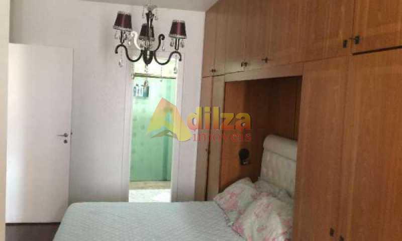 bb98a279466b5127e0571c217a7f5c - Apartamento À Venda - Tijuca - Rio de Janeiro - RJ - TIAP20568 - 15