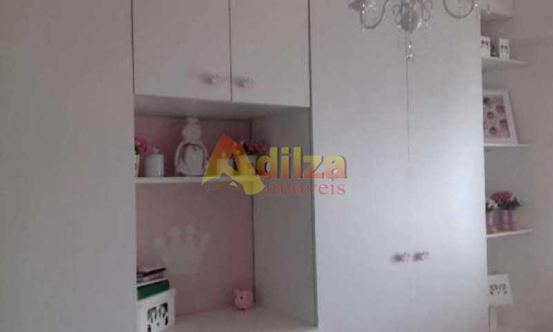 d9787ab2bcc8f3c7271362e5c82858 - Apartamento À Venda - Tijuca - Rio de Janeiro - RJ - TIAP20568 - 17