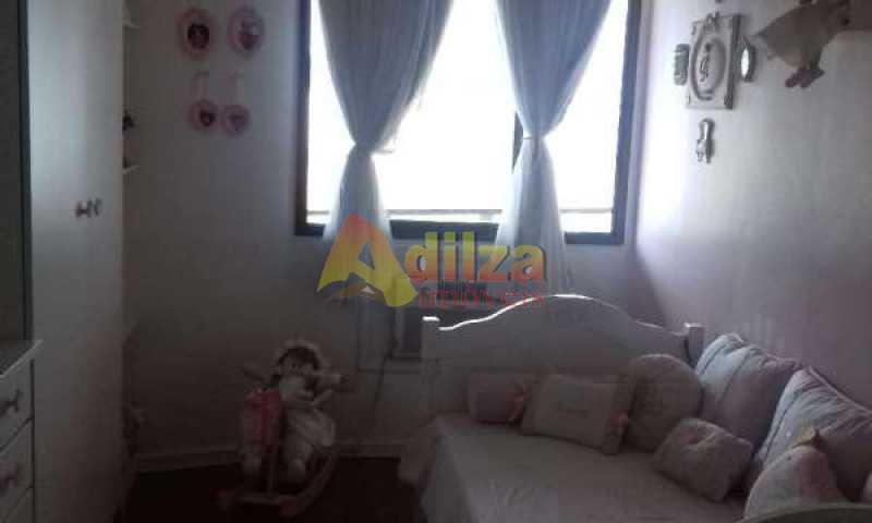 e7f63119c3c4354f20f99fb2015195 - Apartamento À Venda - Tijuca - Rio de Janeiro - RJ - TIAP20568 - 18