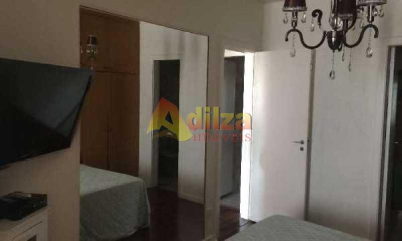 ec195b560fa988eb1169880c1ccc64 - Apartamento À Venda - Tijuca - Rio de Janeiro - RJ - TIAP20568 - 19