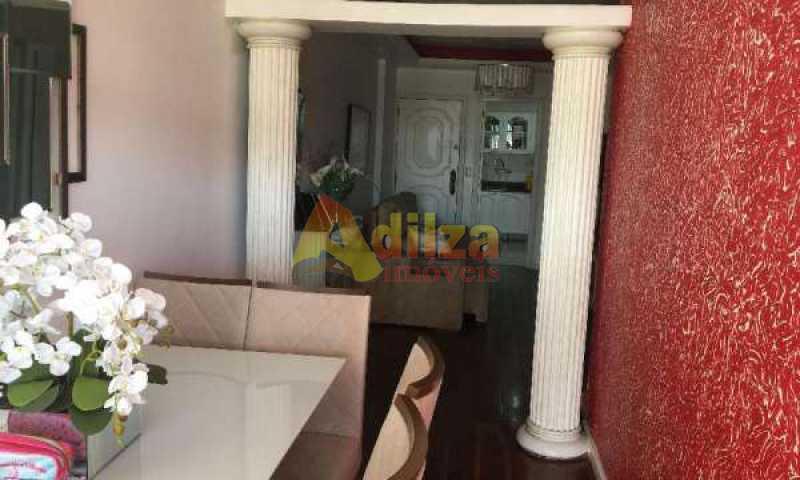 ee266d3205d4c7a280ed7e53a10a1c - Apartamento À Venda - Tijuca - Rio de Janeiro - RJ - TIAP20568 - 20