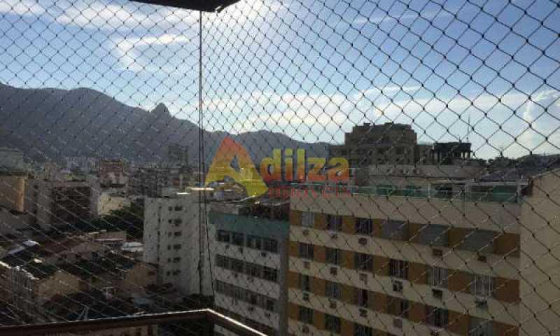 f2da31d247fa2ef1ad8ab7c9f158bb - Apartamento À Venda - Tijuca - Rio de Janeiro - RJ - TIAP20568 - 21