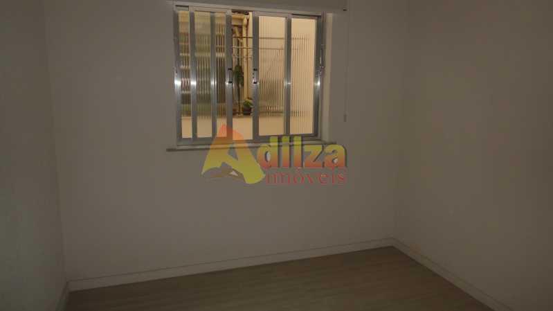 DSC07394 - Apartamento À Venda - Tijuca - Rio de Janeiro - RJ - TIAP20569 - 15