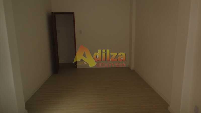 DSC07397 - Apartamento À Venda - Tijuca - Rio de Janeiro - RJ - TIAP20569 - 17