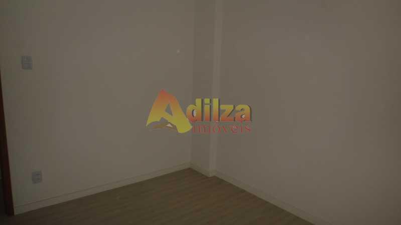 DSC07399 - Apartamento À Venda - Tijuca - Rio de Janeiro - RJ - TIAP20569 - 19