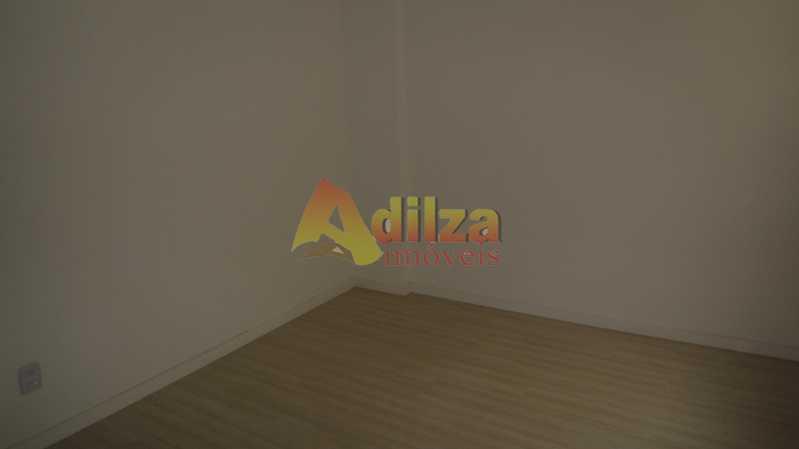 DSC07400 - Apartamento À Venda - Tijuca - Rio de Janeiro - RJ - TIAP20569 - 20