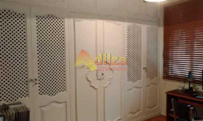0f16eabc267f2bf27a75670028327c - Apartamento Rua Andrade Neves,Tijuca,Rio de Janeiro,RJ À Venda,3 Quartos,123m² - TIAP30250 - 8