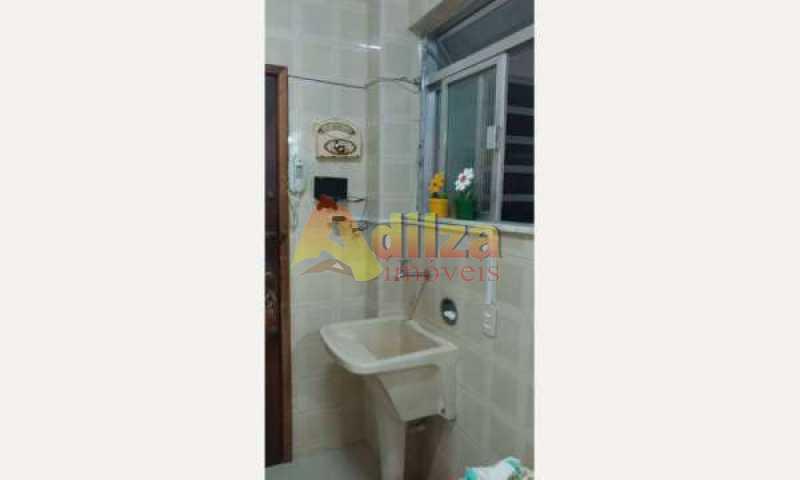 01cf9b3654c0096321c0188b3635aa - Apartamento Rua Andrade Neves,Tijuca,Rio de Janeiro,RJ À Venda,3 Quartos,123m² - TIAP30250 - 10
