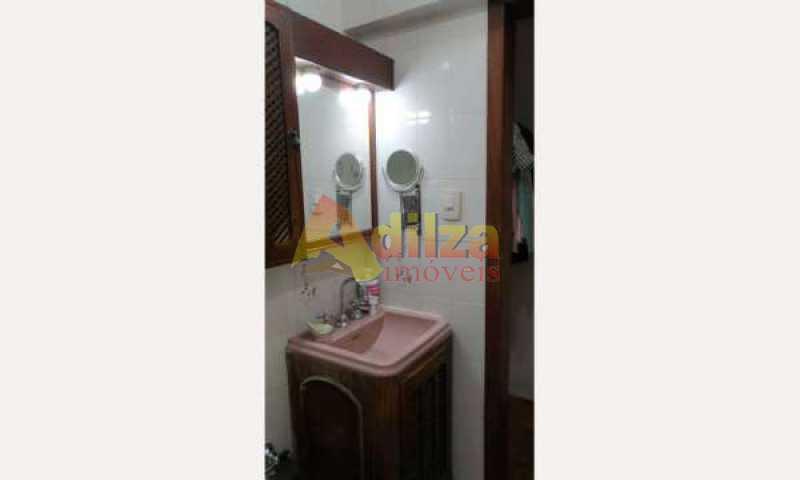 1e020f7255114baa04c2863002c112 - Apartamento Rua Andrade Neves,Tijuca,Rio de Janeiro,RJ À Venda,3 Quartos,123m² - TIAP30250 - 11