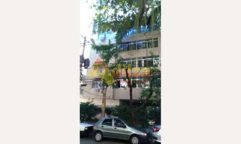 11d9f2bfb3298167c2da530b6cc50f - Apartamento Rua Andrade Neves,Tijuca,Rio de Janeiro,RJ À Venda,3 Quartos,123m² - TIAP30250 - 20