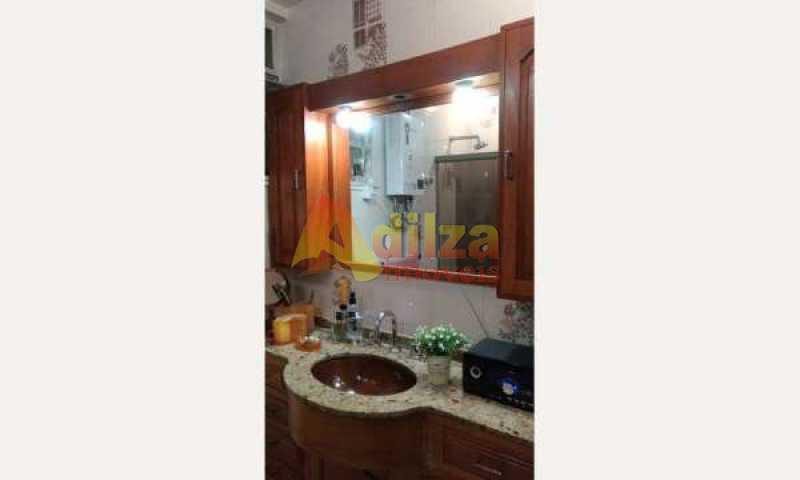8655eff6a1a531872f9ad5a197654d - Apartamento À Venda - Tijuca - Rio de Janeiro - RJ - TIAP30250 - 14