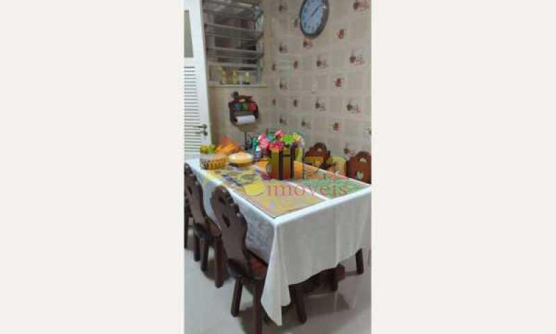 21828c804e0f470707dff52a52dcce - Apartamento Rua Andrade Neves,Tijuca,Rio de Janeiro,RJ À Venda,3 Quartos,123m² - TIAP30250 - 15