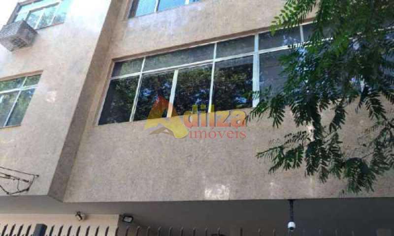 1567014507213 - Apartamento À Venda - Tijuca - Rio de Janeiro - RJ - TIAP30250 - 1