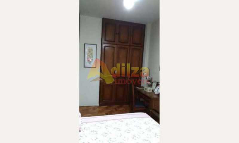 6800994754043babeda66570525476 - Apartamento Rua Andrade Neves,Tijuca,Rio de Janeiro,RJ À Venda,3 Quartos,123m² - TIAP30250 - 16