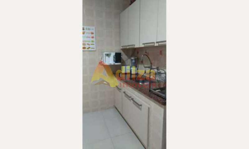 a310a9b832edcbcfc00e62b55f4362 - Apartamento À Venda - Tijuca - Rio de Janeiro - RJ - TIAP30250 - 17