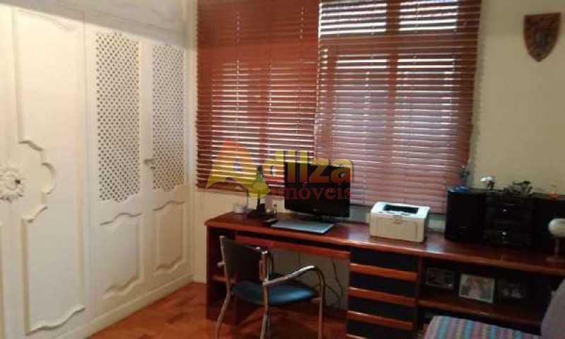 ab6402b125000b0ed64251f939edfa - Apartamento Rua Andrade Neves,Tijuca,Rio de Janeiro,RJ À Venda,3 Quartos,123m² - TIAP30250 - 7
