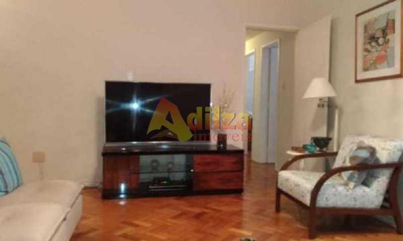 b3db37b6ebce475f5820f7cf1211cc - Apartamento À Venda - Tijuca - Rio de Janeiro - RJ - TIAP30250 - 6