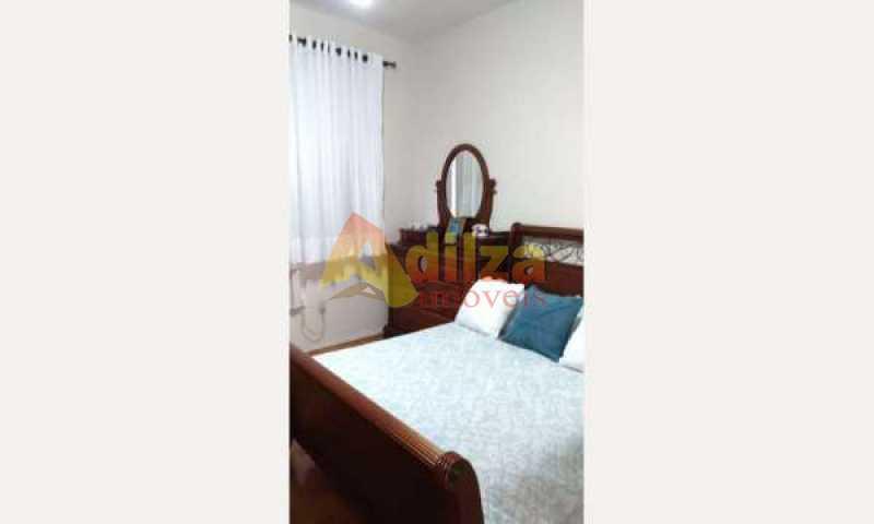 d7c66f3adb827d5dc1f6a02c2e9309 - Apartamento À Venda - Tijuca - Rio de Janeiro - RJ - TIAP30250 - 19