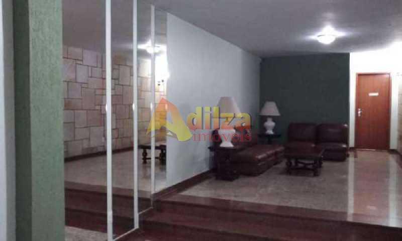 e8e83923bedf690168f18811a28c9a - Apartamento Rua Andrade Neves,Tijuca,Rio de Janeiro,RJ À Venda,3 Quartos,123m² - TIAP30250 - 4