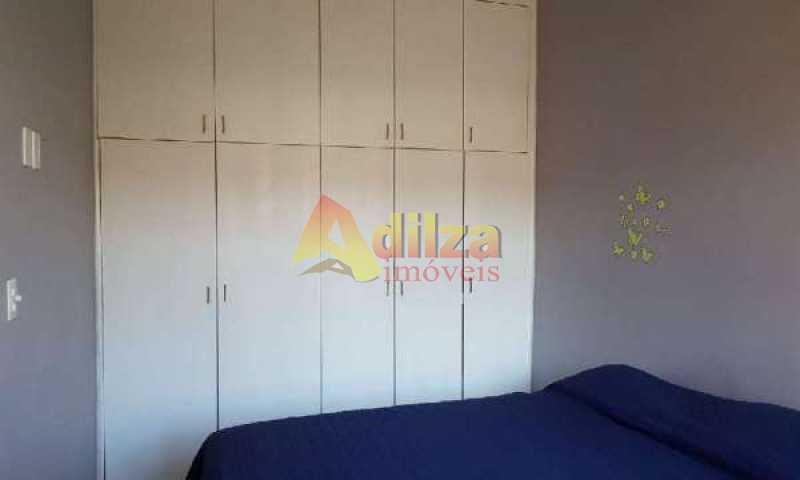 3a67989eea2948758edee5520f6538 - Casa à venda Rua Agostinho Menezes,Andaraí, Rio de Janeiro - R$ 1.000.000 - TICA40011 - 6