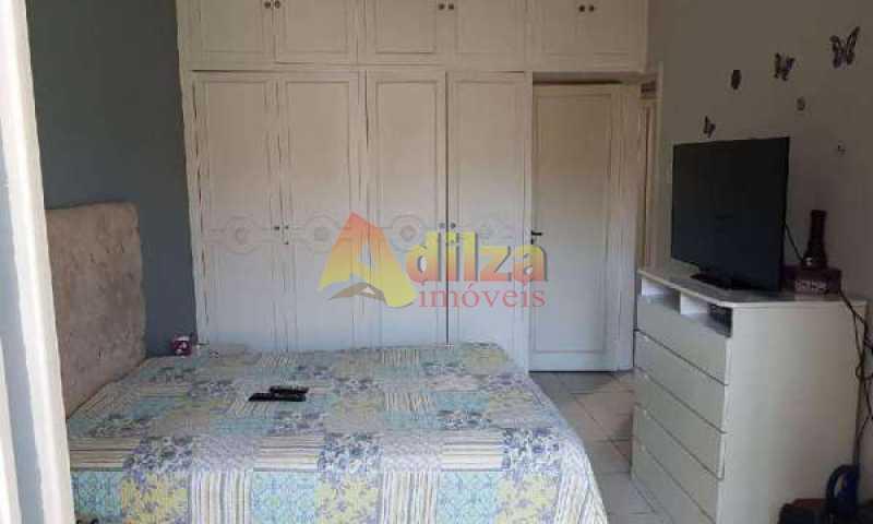 37b448a0a38729a9b2d366fbb5a15d - Casa à venda Rua Agostinho Menezes,Andaraí, Rio de Janeiro - R$ 1.000.000 - TICA40011 - 7