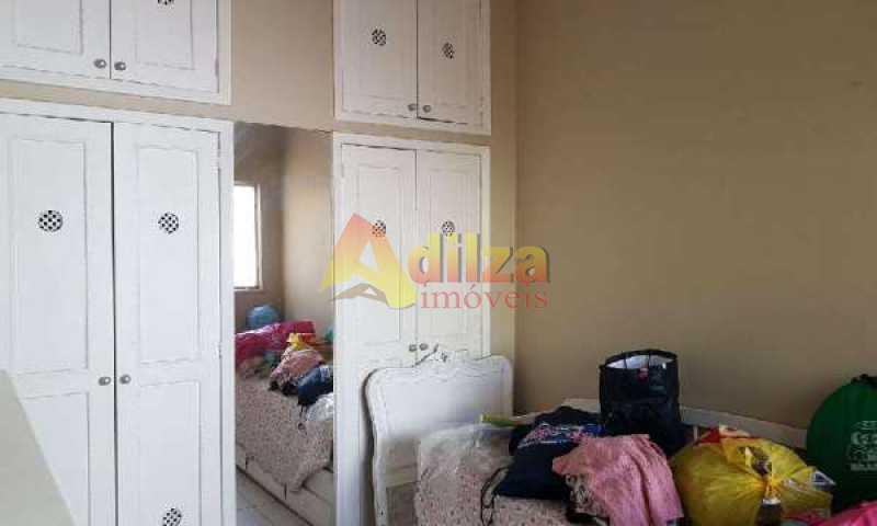 af40a91826b34226c435182698d5fc - Casa à venda Rua Agostinho Menezes,Andaraí, Rio de Janeiro - R$ 1.000.000 - TICA40011 - 12