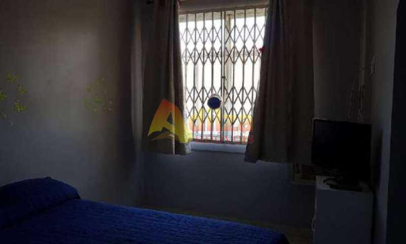c9a883bf33017671bd1fea9fa26c19 - Casa à venda Rua Agostinho Menezes,Andaraí, Rio de Janeiro - R$ 1.000.000 - TICA40011 - 15