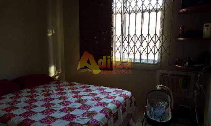 e4e100ad7834958937c434bd1c1986 - Casa à venda Rua Agostinho Menezes,Andaraí, Rio de Janeiro - R$ 1.000.000 - TICA40011 - 18