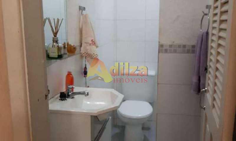 e9994f9b6ae3df9fcc7ad8068d1e8f - Casa à venda Rua Agostinho Menezes,Andaraí, Rio de Janeiro - R$ 1.000.000 - TICA40011 - 19