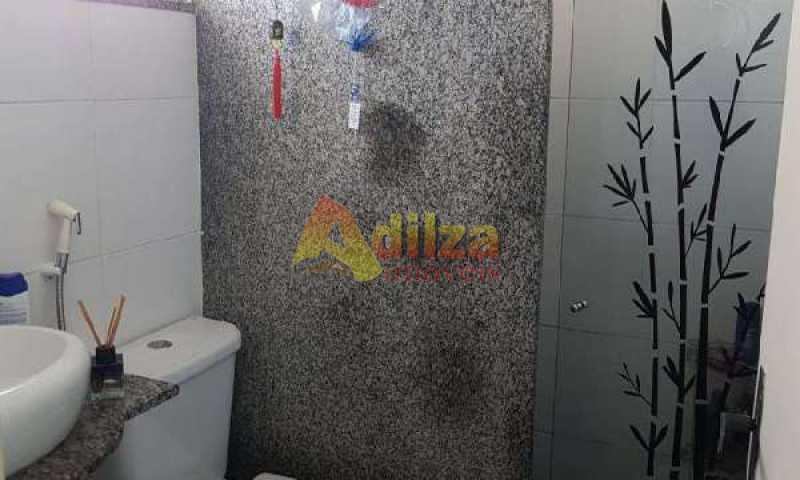 f4efadb63fca72c170133a1bcced31 - Casa à venda Rua Agostinho Menezes,Andaraí, Rio de Janeiro - R$ 1.000.000 - TICA40011 - 20