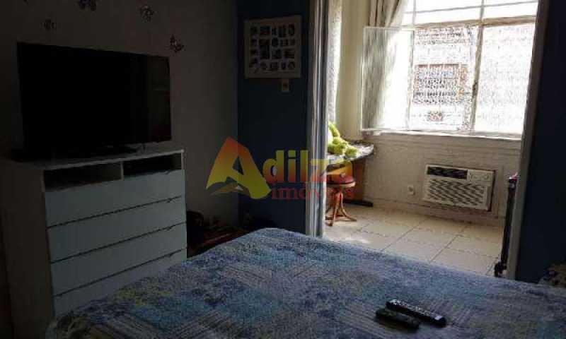 f37676149c11ef0d4032a2e246ff9a - Casa à venda Rua Agostinho Menezes,Andaraí, Rio de Janeiro - R$ 1.000.000 - TICA40011 - 21