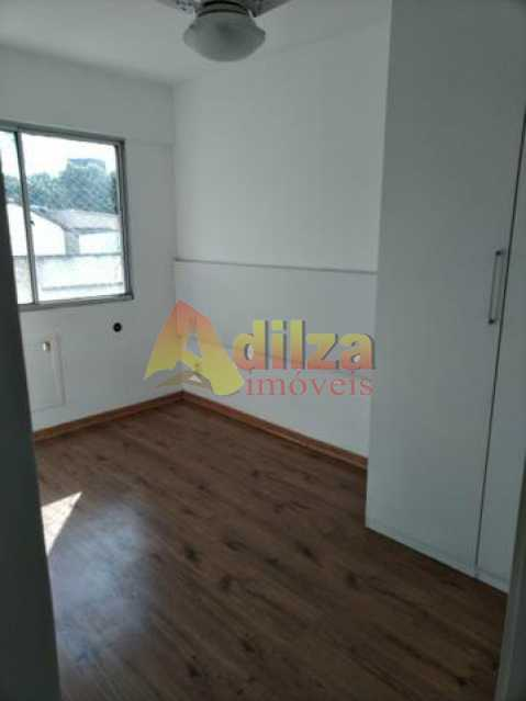 356927031834759 - Apartamento À Venda - Rio Comprido - Rio de Janeiro - RJ - TIAP20570 - 15