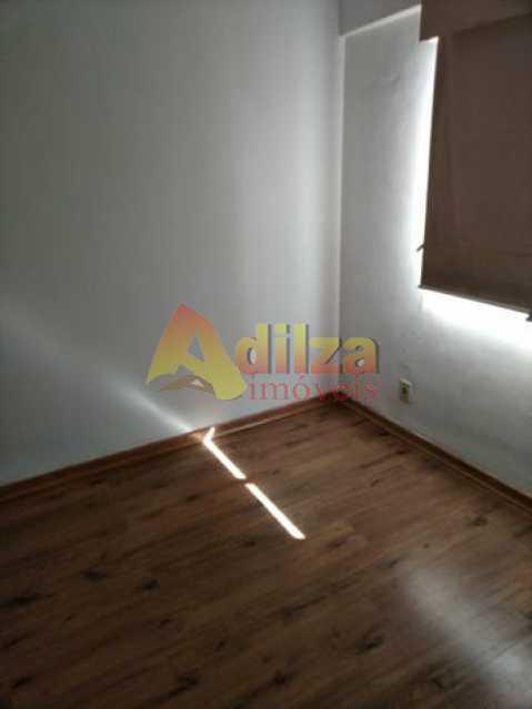 358927038596702 - Apartamento À Venda - Rio Comprido - Rio de Janeiro - RJ - TIAP20570 - 16