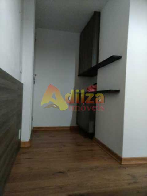 359927039891698 - Apartamento À Venda - Rio Comprido - Rio de Janeiro - RJ - TIAP20570 - 13