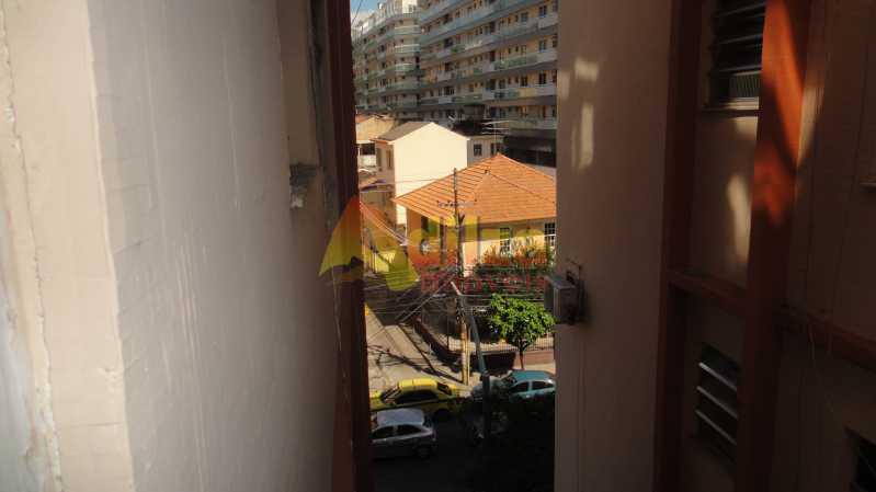 DSC07471 - Apartamento À Venda - Tijuca - Rio de Janeiro - RJ - TIAP10170 - 9