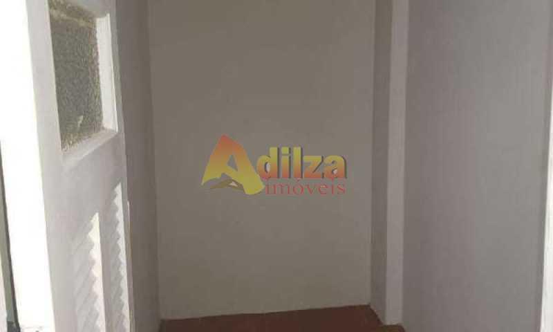 2bcb9282522ec2e191f43544347a2e - Apartamento À Venda - Rocha - Rio de Janeiro - RJ - TIAP20571 - 4