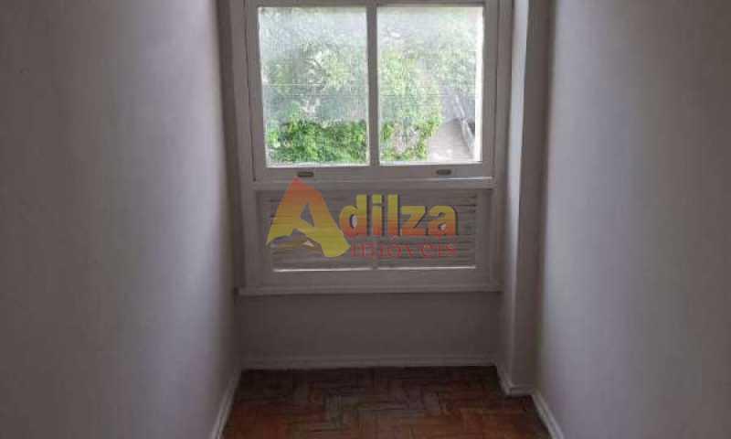5ec3da6a2537b15971985e0a23432b - Apartamento À Venda - Rocha - Rio de Janeiro - RJ - TIAP20571 - 6