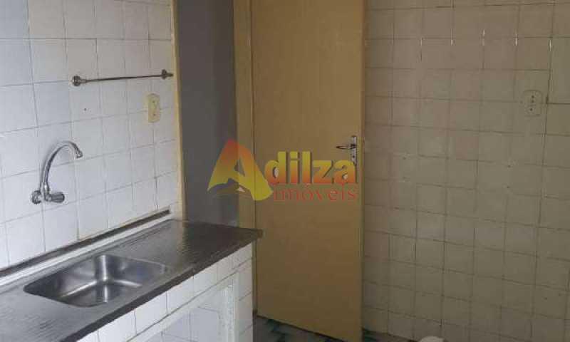 6d302de5c3265bf24409ed5124f0c0 - Apartamento À Venda - Rocha - Rio de Janeiro - RJ - TIAP20571 - 8