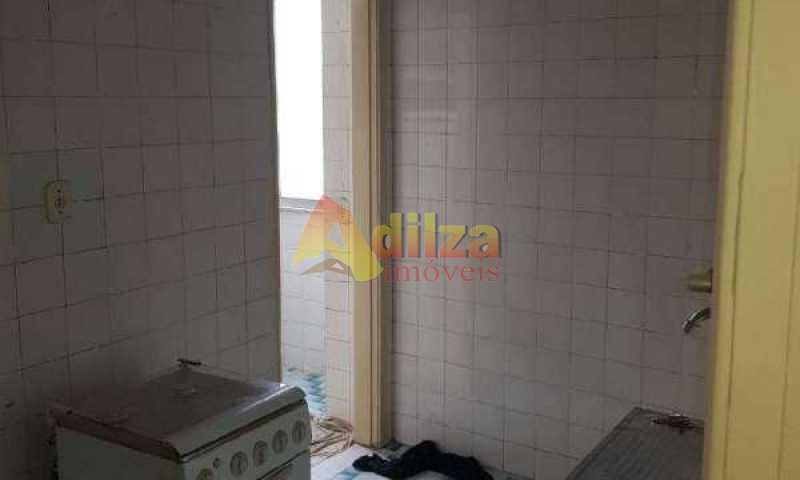 59f85afb5d1ef0bb1326a1390c1079 - Apartamento À Venda - Rocha - Rio de Janeiro - RJ - TIAP20571 - 10
