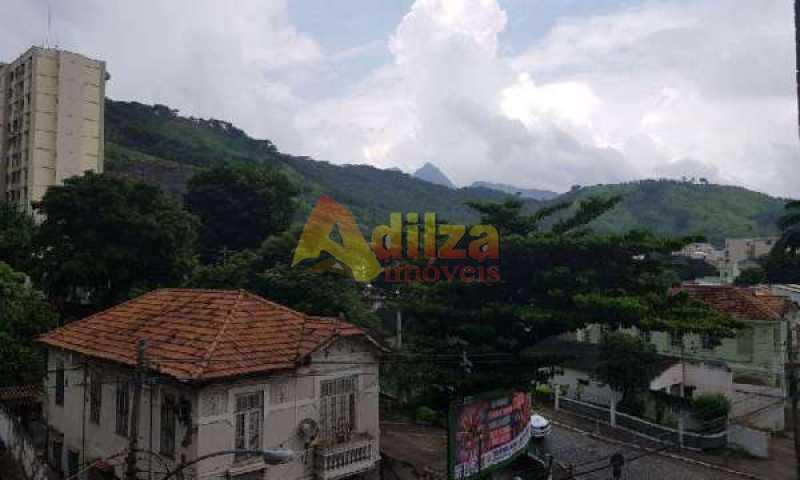 5161a31ad238b6d2cc22f342482ff8 - Apartamento À Venda - Rocha - Rio de Janeiro - RJ - TIAP20571 - 12