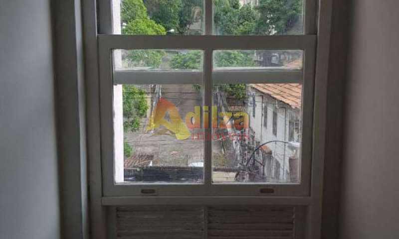 527285cfa61c46d8c2d02e9153baa3 - Apartamento À Venda - Rocha - Rio de Janeiro - RJ - TIAP20571 - 13