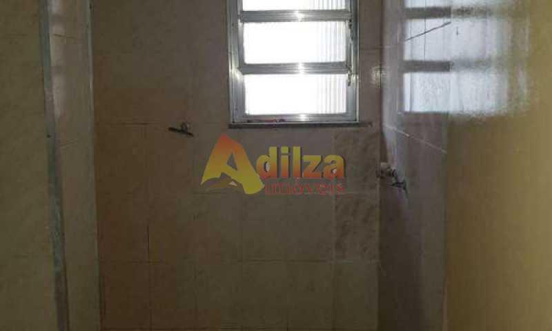 a5463a88fcea5043b113c037fd4690 - Apartamento À Venda - Rocha - Rio de Janeiro - RJ - TIAP20571 - 14