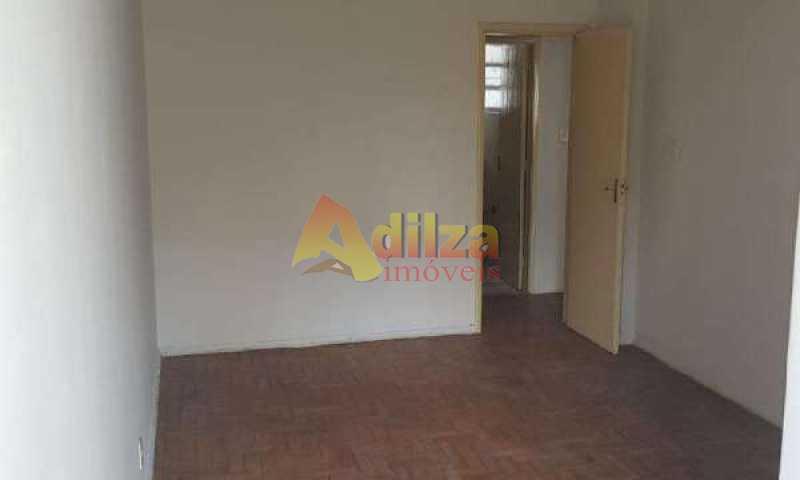 be89c5883c37e24afa18c6e2d20780 - Apartamento À Venda - Rocha - Rio de Janeiro - RJ - TIAP20571 - 15