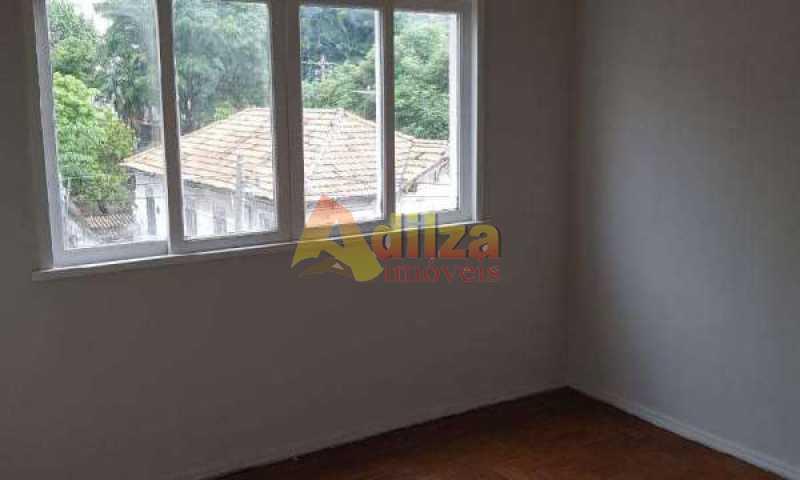 be03932a0c602591db01056e0e0e20 - Apartamento À Venda - Rocha - Rio de Janeiro - RJ - TIAP20571 - 16